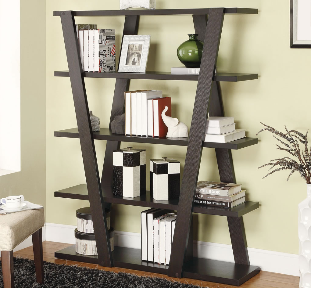 interior-furniture-tremendous-creative-book-shelves-for-home-decoration-design-ideas-in-gorgeous-grey-color-scheme-tremendous-book-shelf-designs-inspiration