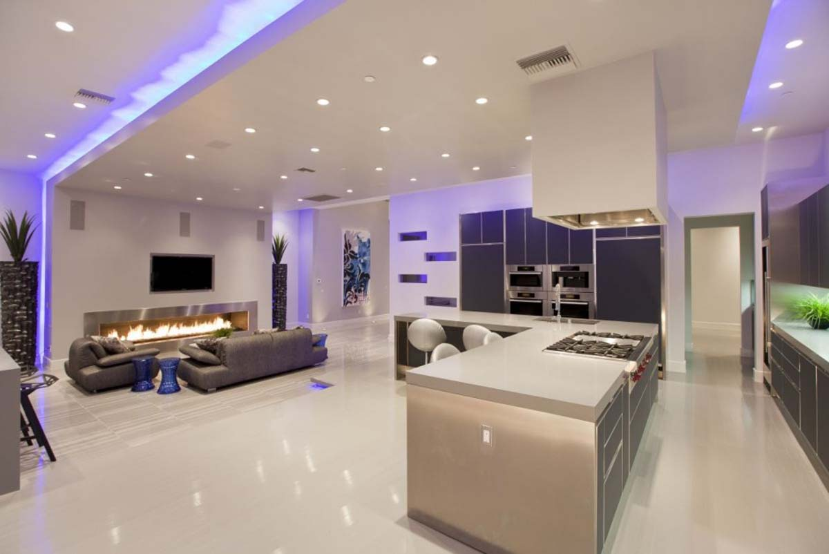 luxurious-design-living-room-with-shared