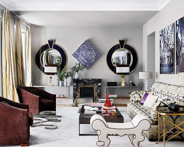 wall-mirrors-interior-decorating-ideas-2