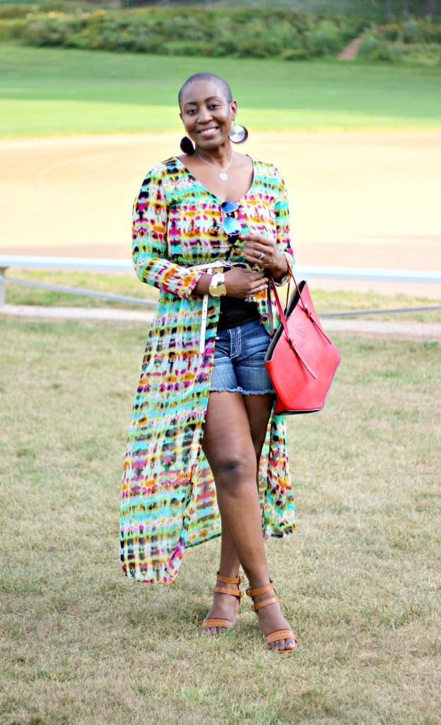 Maxi dress -shirt!!!!!!!!!