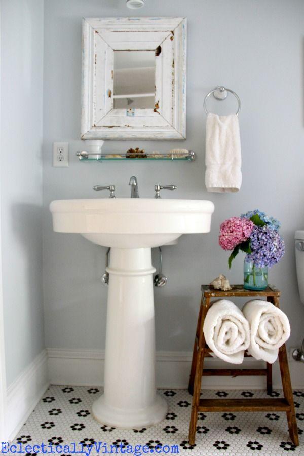 Bathroom   Flickr - Photo Sharing!.htm !!!!