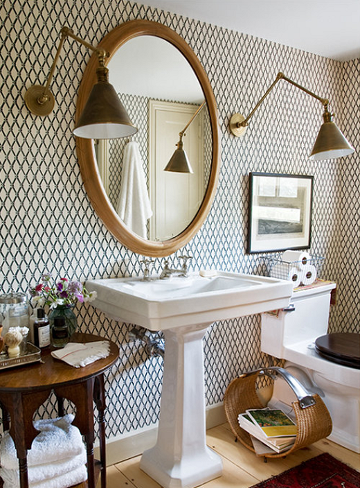 Justin Bernhaut 13.png- wall paper bathroom