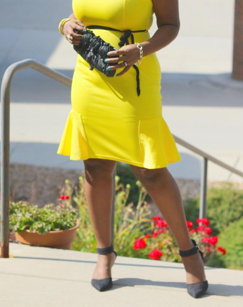 yellow dress 3!!!!