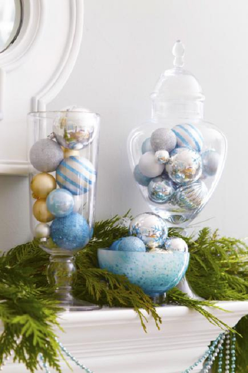5-Winter-Mantel-Decorating-Ideas-Pictures
