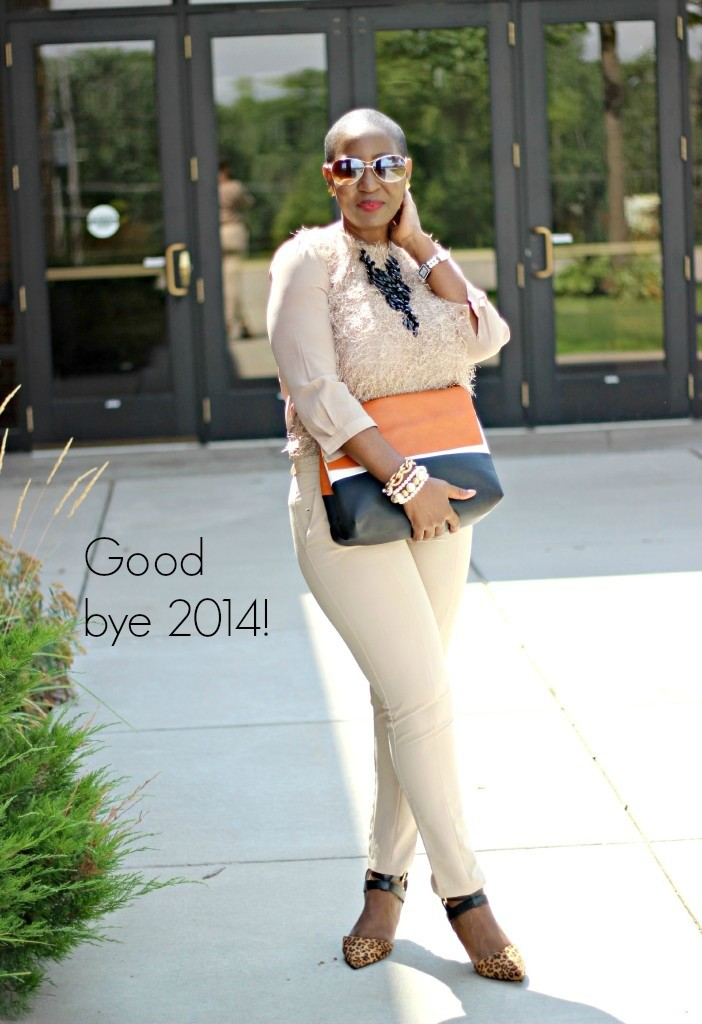 Good  bye 2014 Neutral-outfit-9-702x1024