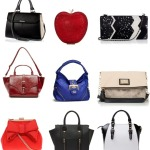 Holiday Gifts | Handbags under $100