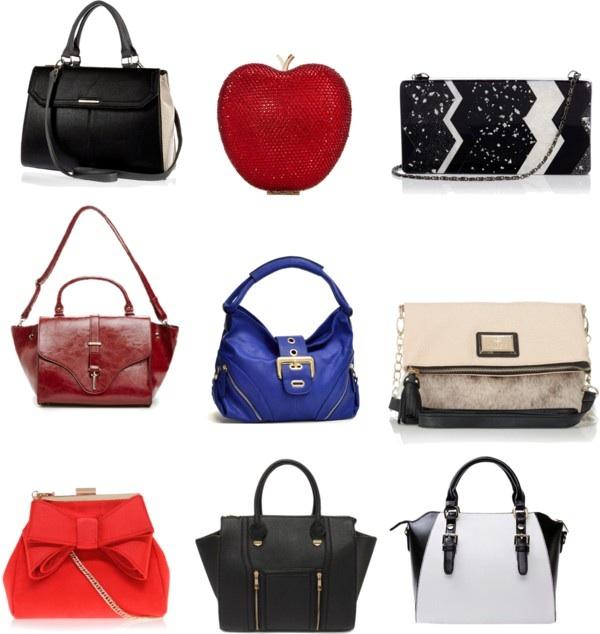 Holiday Gifts | Handbags under $100