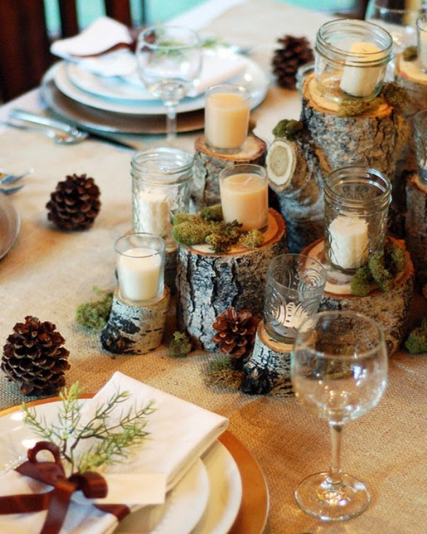 winter-wedding-table-decor-ideas-20