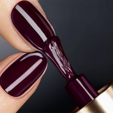 b nail