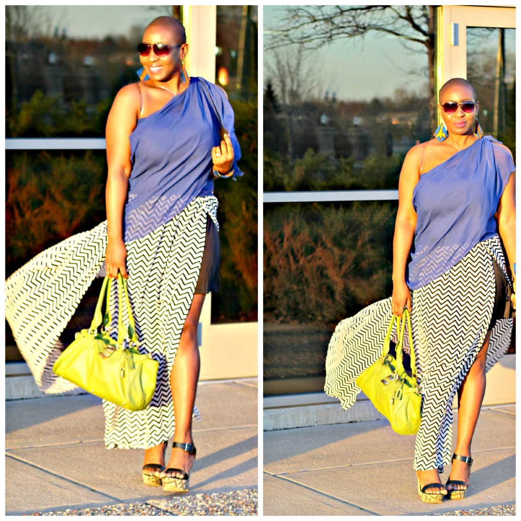 PicMonkey Cheron maxi skirt 1Collage