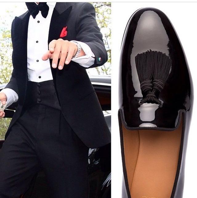 men in suit 10