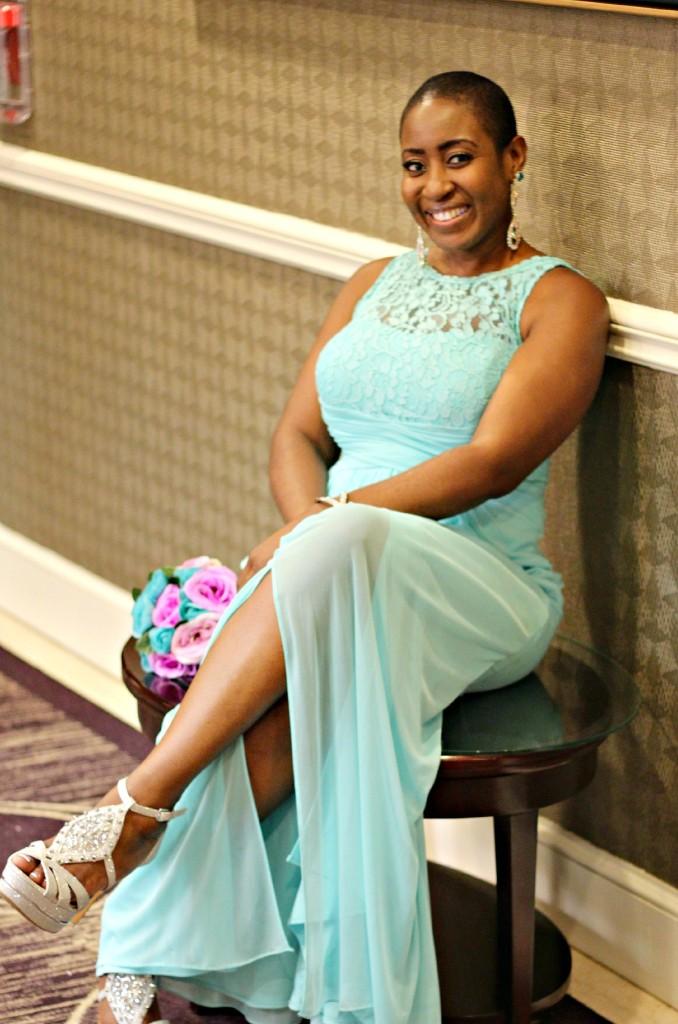 Mint Bridemaid lace dress.jpg 1