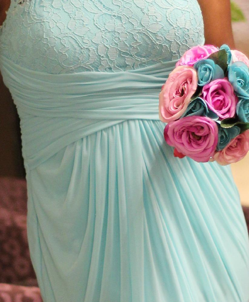 Mint Bridemaid lace dress.jpg 10