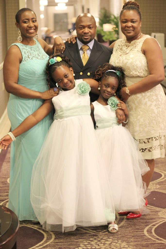 Mint Bridemaid lace dress.jpg 16