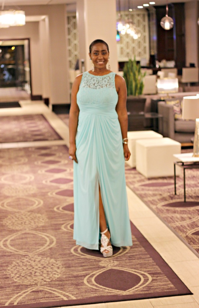 Mint Bridemaid lace dress.jpg 3