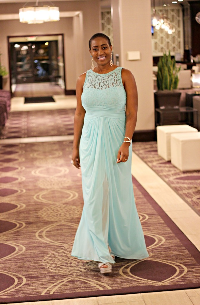 Mint Bridemaid lace dress.jpg 5