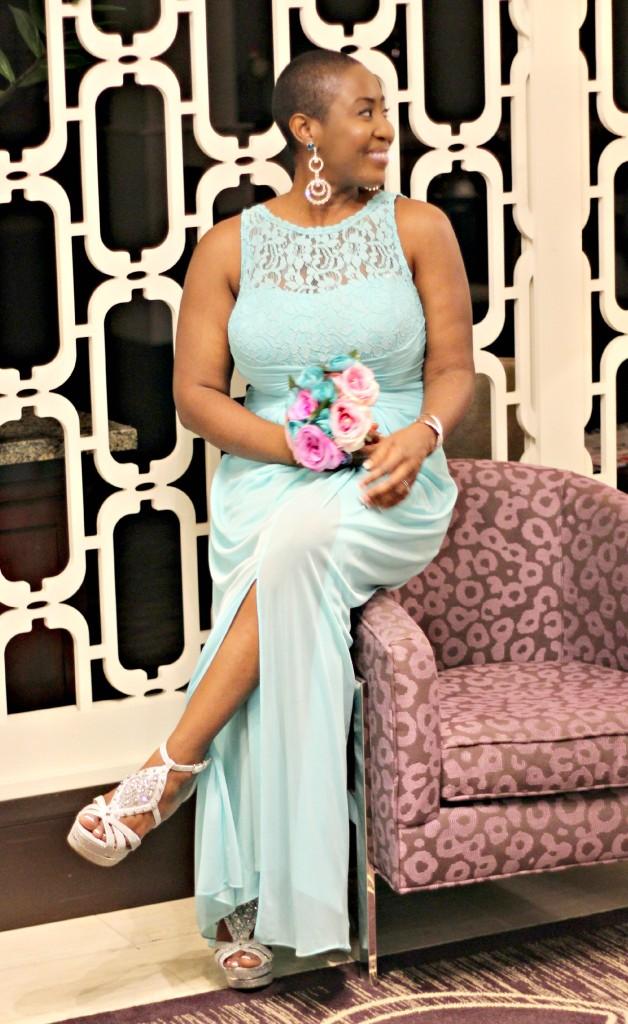 Mint Bridemaid lace dress.jpg 6