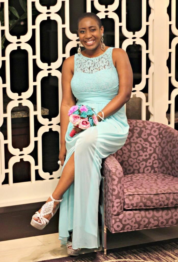 Mint Bridemaid lace dress.jpg 7
