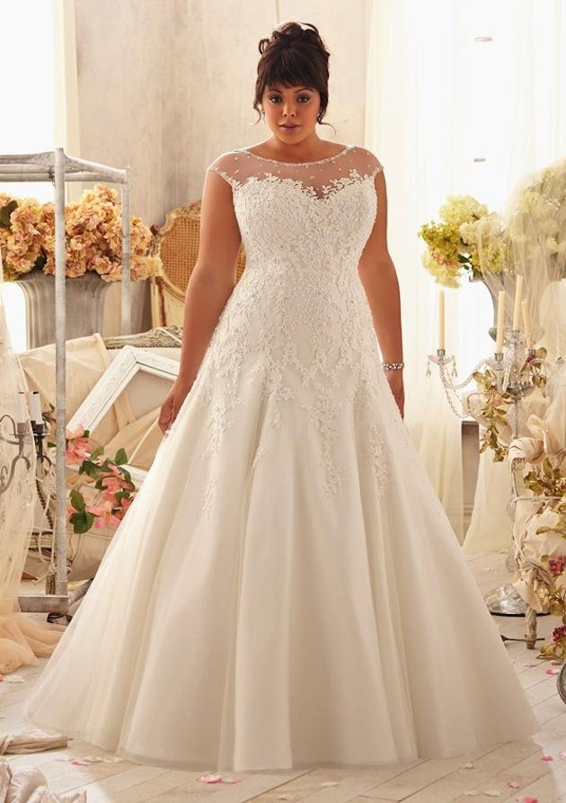 Mori-Lee-Julietta-plus-size-wedding-dress