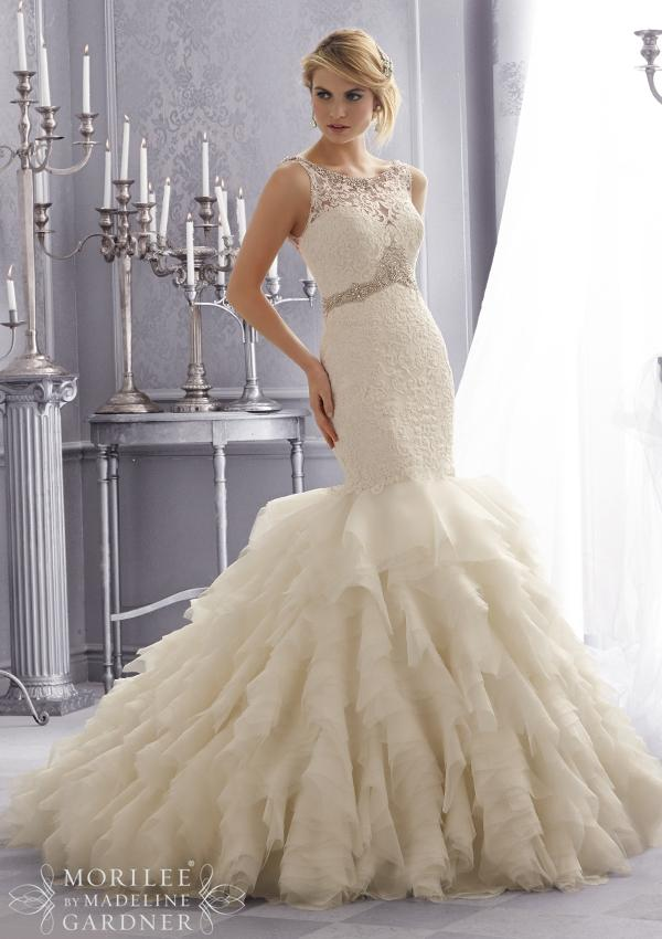 bg_bridals_dresses_bridal_2673_0.jpg.jpg.jpg