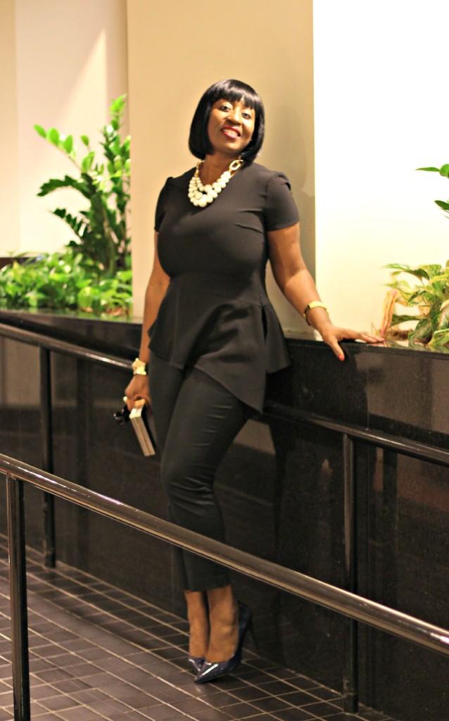 All Black Jackie O Style. 13jpg