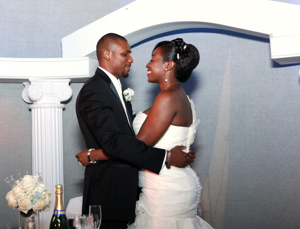 Edwige & Fredo  August 6th 2011 422