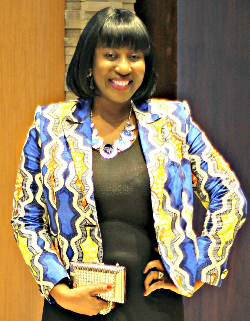 Elegance d'Afrique 11!!!
