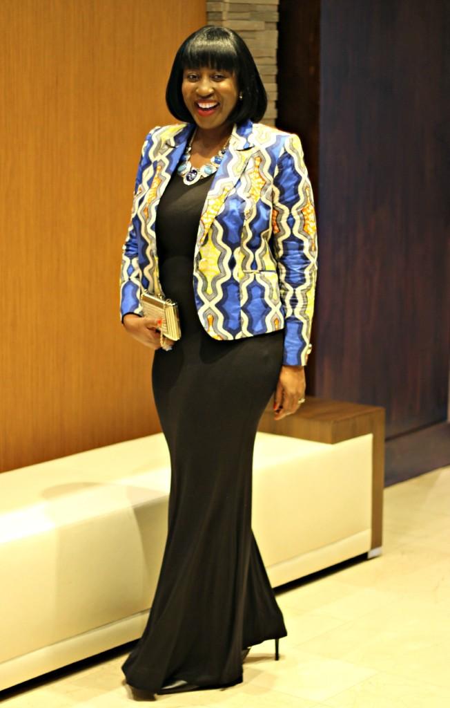 Elegance d'Afrique 15