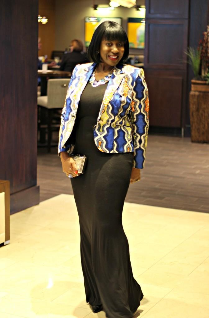 Elegance d'Afrique 18