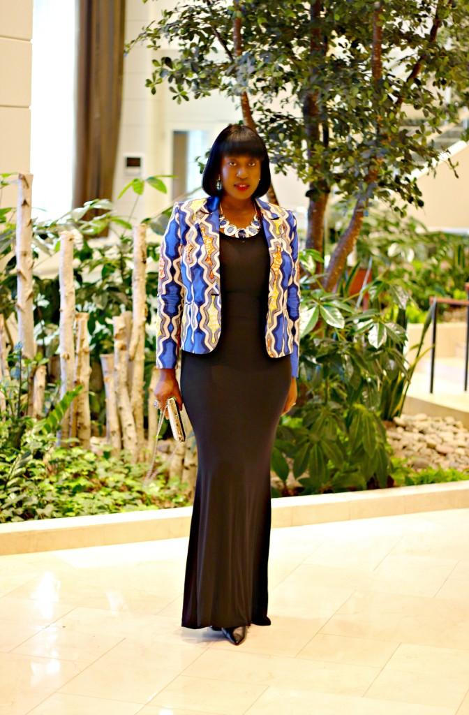Elegance d'Afrique 26