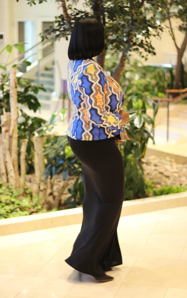 Elegance d'Afrique 29