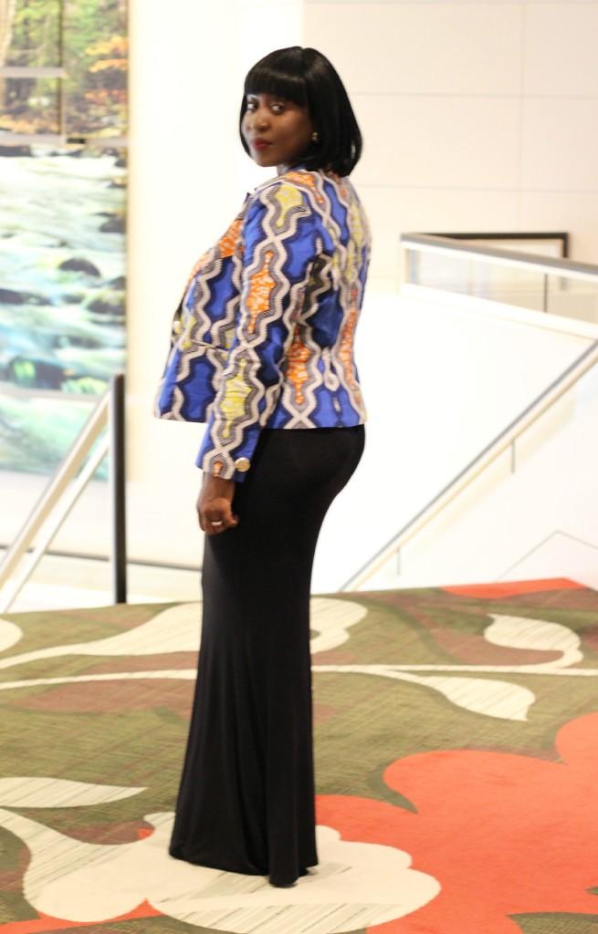 Elegance d'Afrique 36jpg