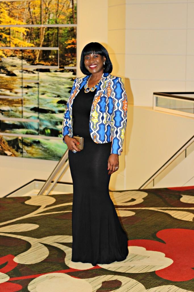 Elegance d'Afrique 40