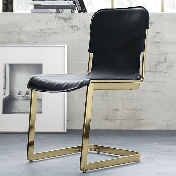rake-brass-chair (1)