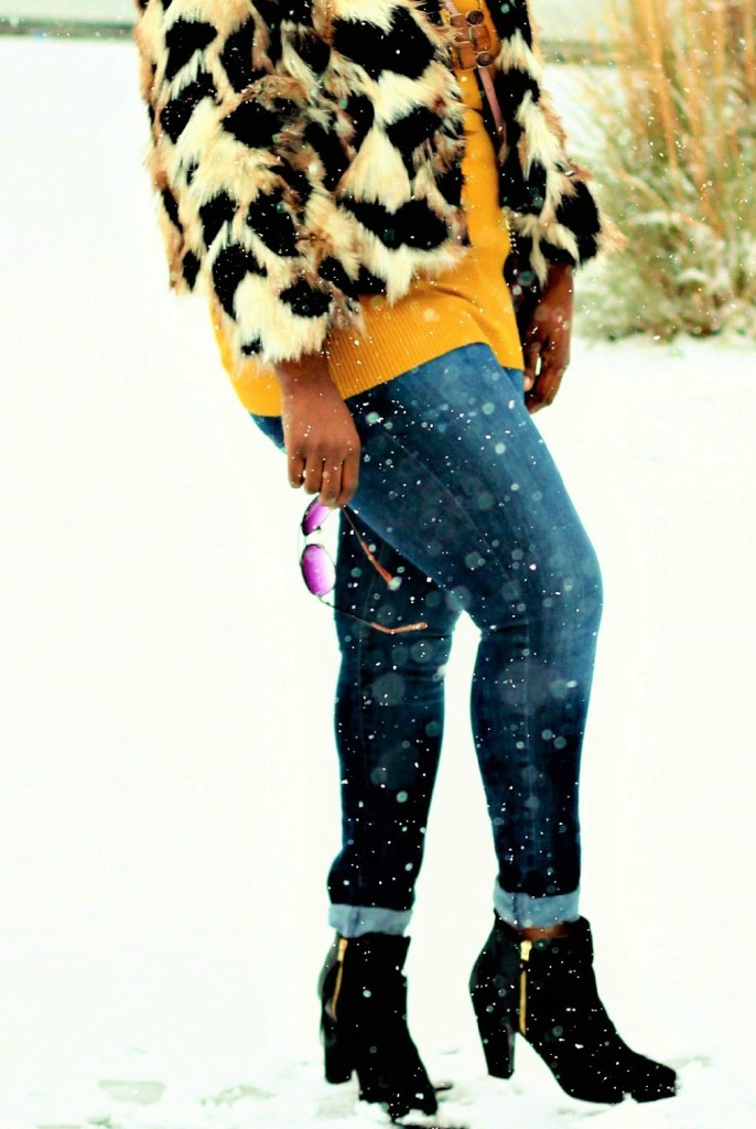 snow and fur 1!!!