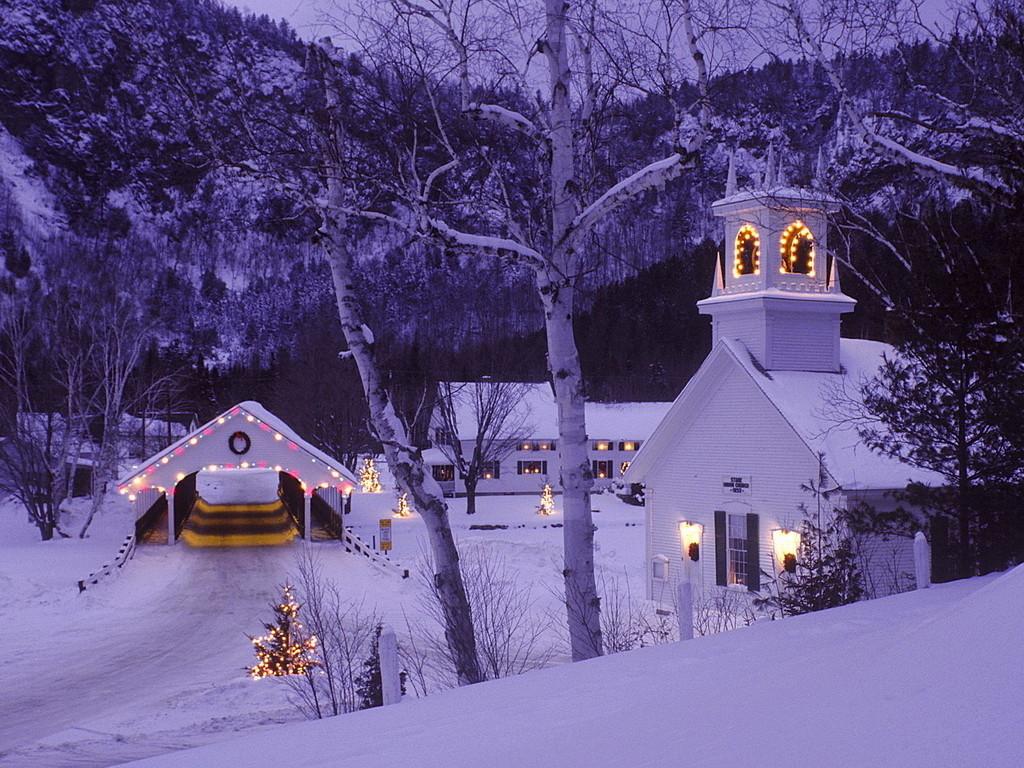 Christmas-Scene-christmas-2736037-1024-768