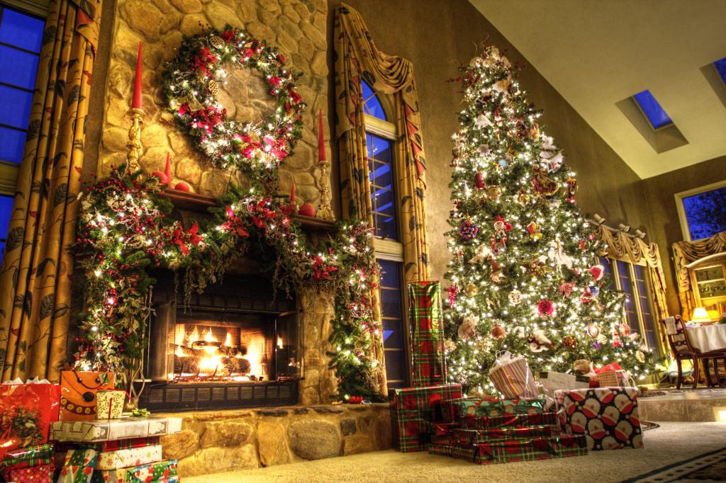 Holidays__039734_