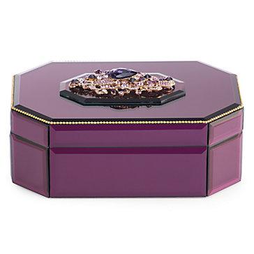 annabelle-jewelry-box-183685770