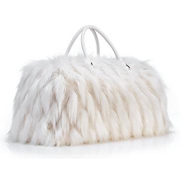 corseca-duffel-bag-180588433