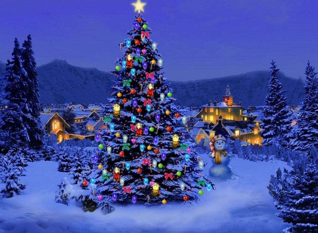 gorgeous-christmas-HD-wallpaper