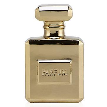 parfum-bottle-coin-bank-182263424