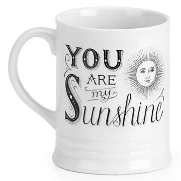 you-are-my-sunshine-mug-182558257
