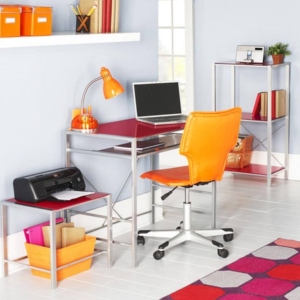 best-home-office-decor-ideas
