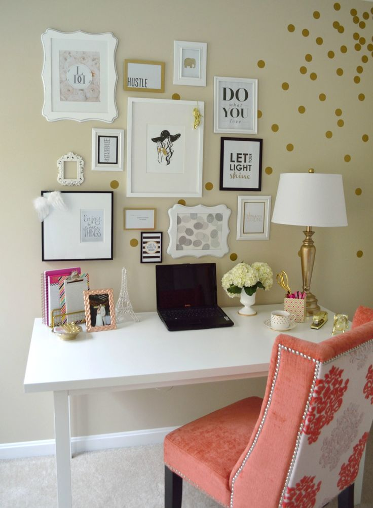 feminine-home-office-idea-4