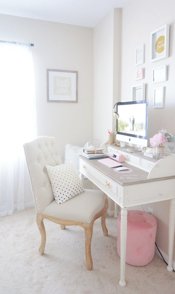 feminine-home-office-idea-5