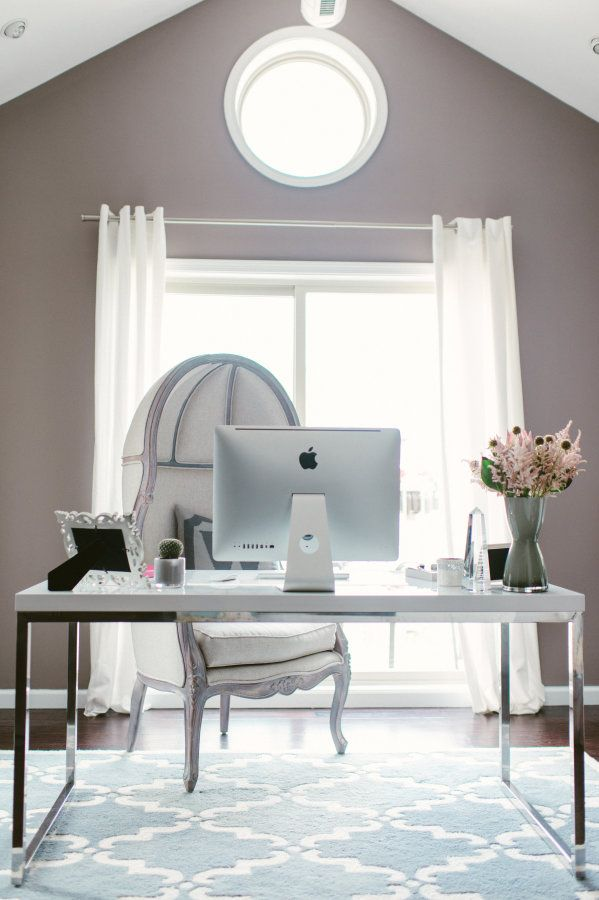 furniture-home-office