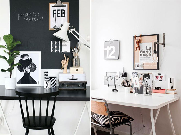 home-office-decor1