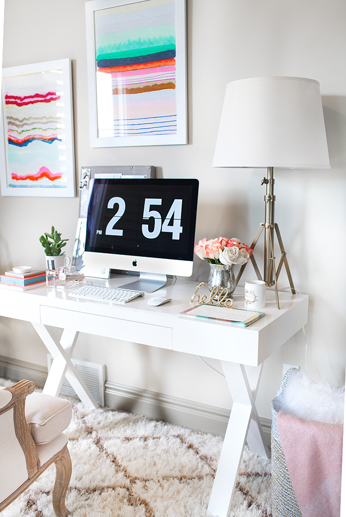 home-office-framed-art