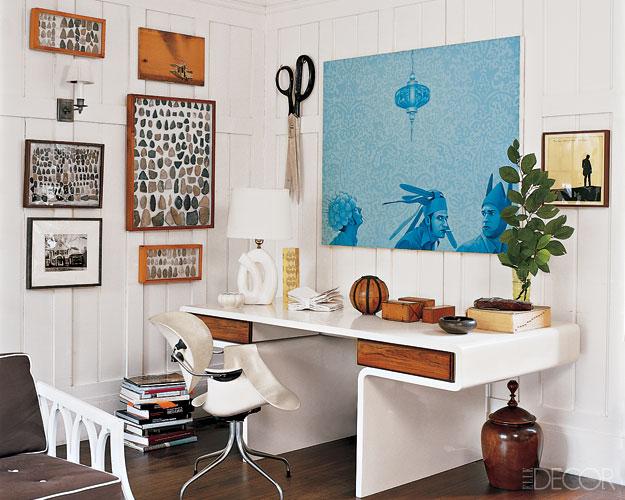 home-office-ideas_ED