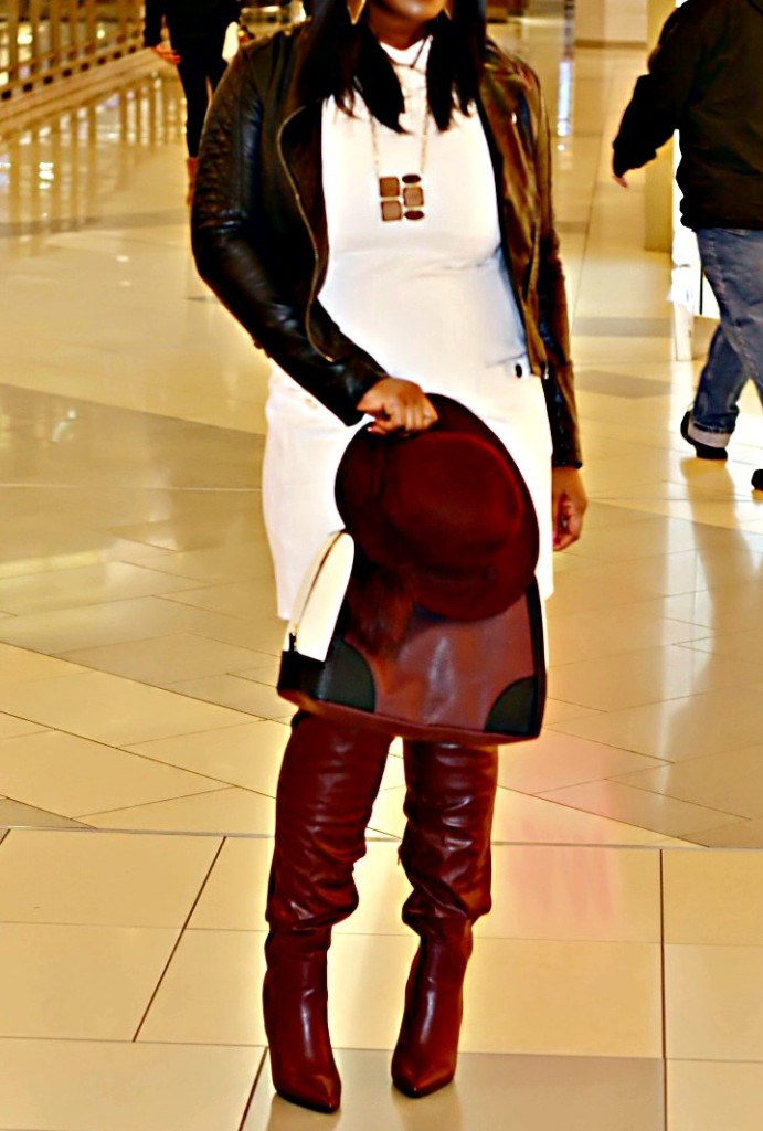 leather and oxblood 26jpg